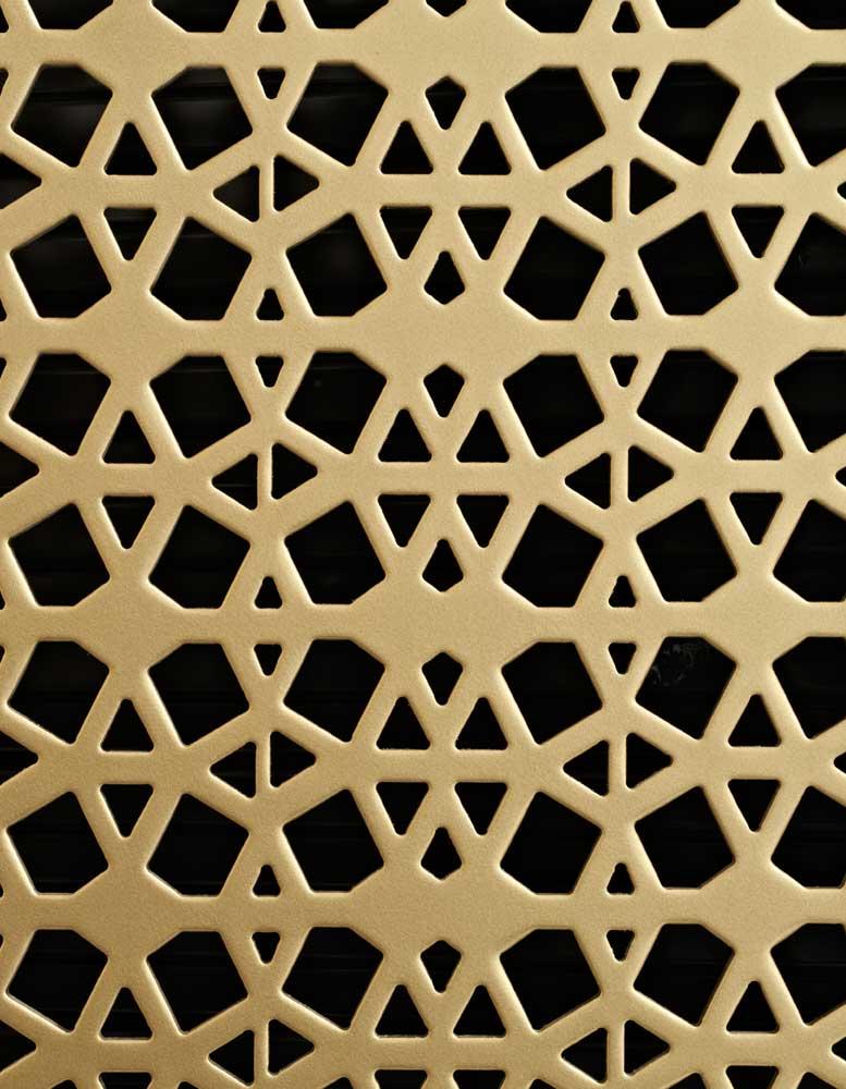 3d-wandpaneele-mdf-texturiert-babylon-screen