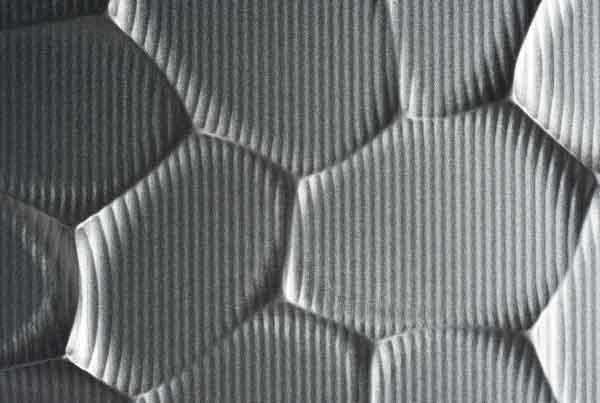 3d-wandpaneele-mdf-texturiert-bio-abstrakt