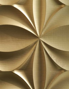 3d-wandpaneele-mdf-texturiert-bluetengold