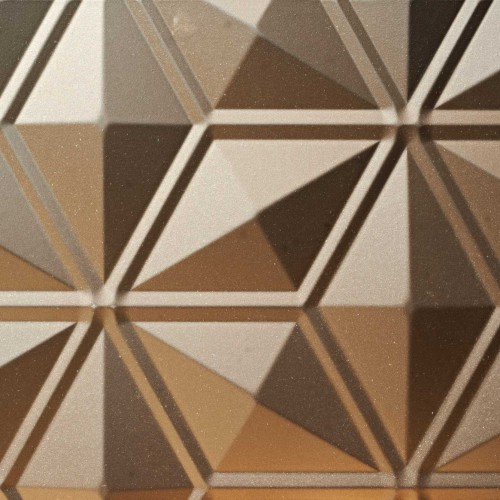 3d-wandpaneele-mdf-texturiert-copper-prisma