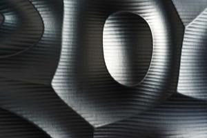 3d-wandpaneele-mdf-texturiert-dark-star
