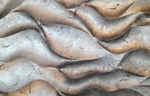 3d-wandpaneele-mdf-texturiert-frozen-river