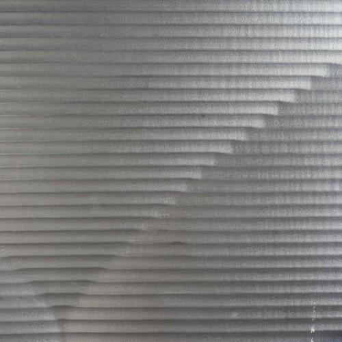 3d-wandpaneele-mdf-texturiert-glatt-gestellt