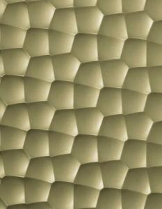3d-wandpaneele-mdf-texturiert-golden-grid