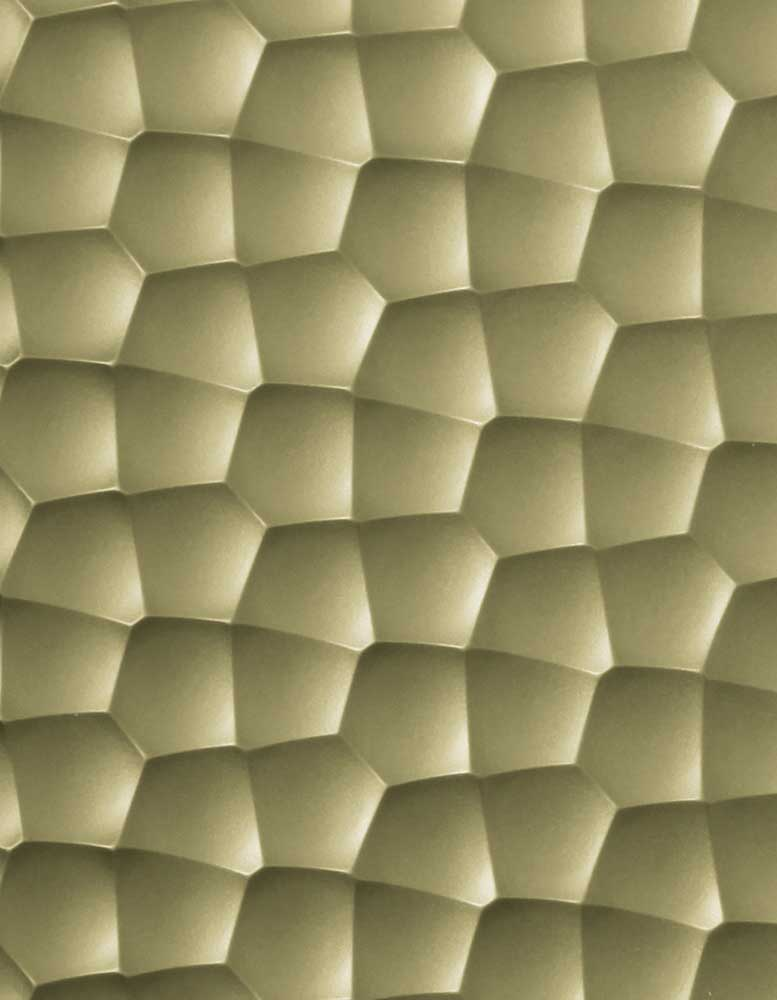 3d-wandpaneele-mdf-texturiert-golden-grid