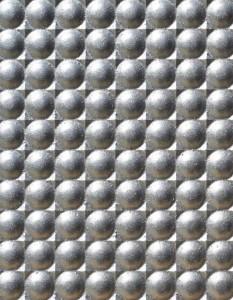 3d-wandpaneele-mdf-texturiert-micro-grid