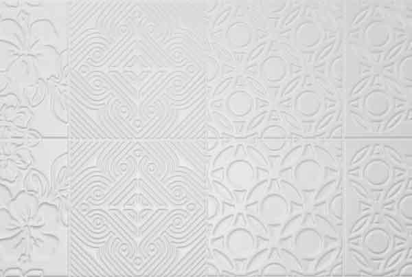 3d-wandpaneele-mdf-texturiert-patchwork