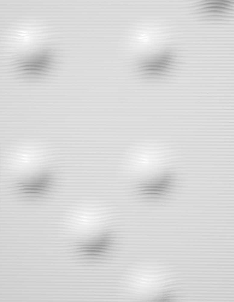 3d-wandpaneele-mdf-texturiert-polar-bubbles