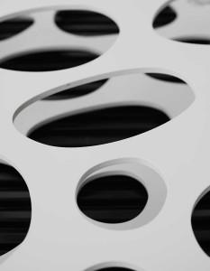 3d-wandpaneele-mdf-texturiert-psychedelic-holes