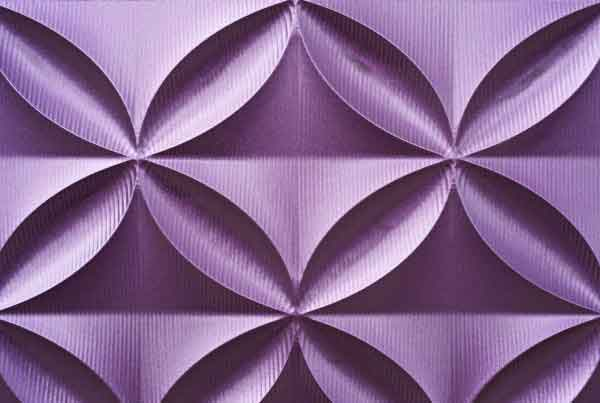 3d-wandpaneele-mdf-texturiert-purple-abstrakt