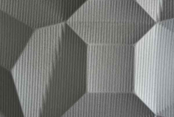 3d-wandpaneele-mdf-texturiert-raetselwerk