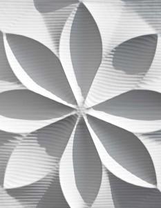 3d-wandpaneele-mdf-texturiert-schneeblume