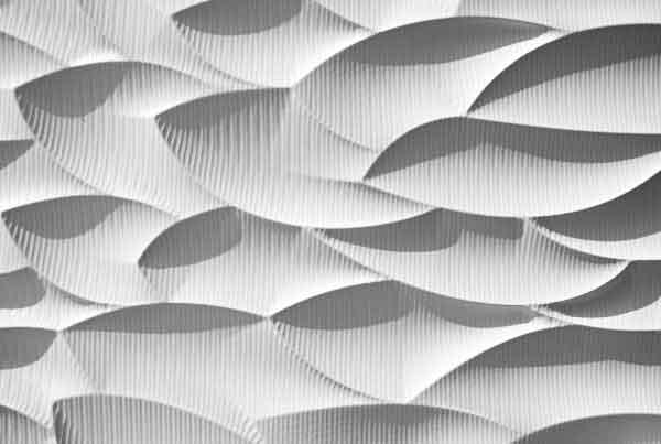 3d-wandpaneele-mdf-texturiert-schneewehe