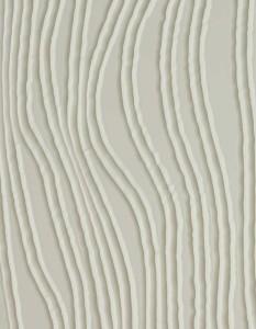 3d-wandpaneele-mdf-texturiert-singing-sand