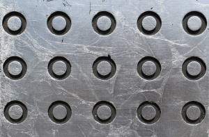 3d-wandpaneele-mdf-texturiert-wall-piercing