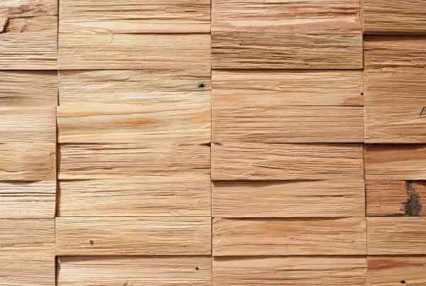 Holzpaneele-Spalteiche-gewachst-pl4-002