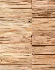 Holzpaneele-Spalteiche-gewachst-pl4-002-k