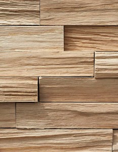 Holzpaneele-Spalteiche-natur-pl4-004-k
