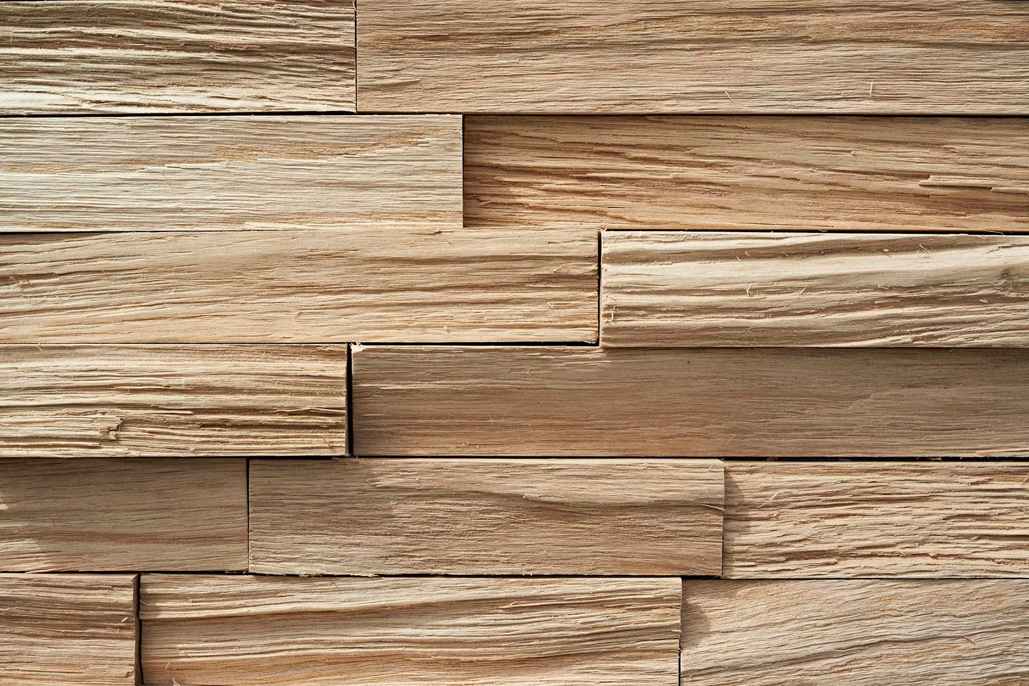 Holzpaneele-Spalteiche-natur-pl4-004