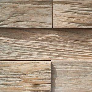 Holzpaneele-Spalteiche-pl4-003-k
