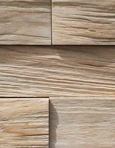 Holzpaneele-Spalteiche-pl4-003-l