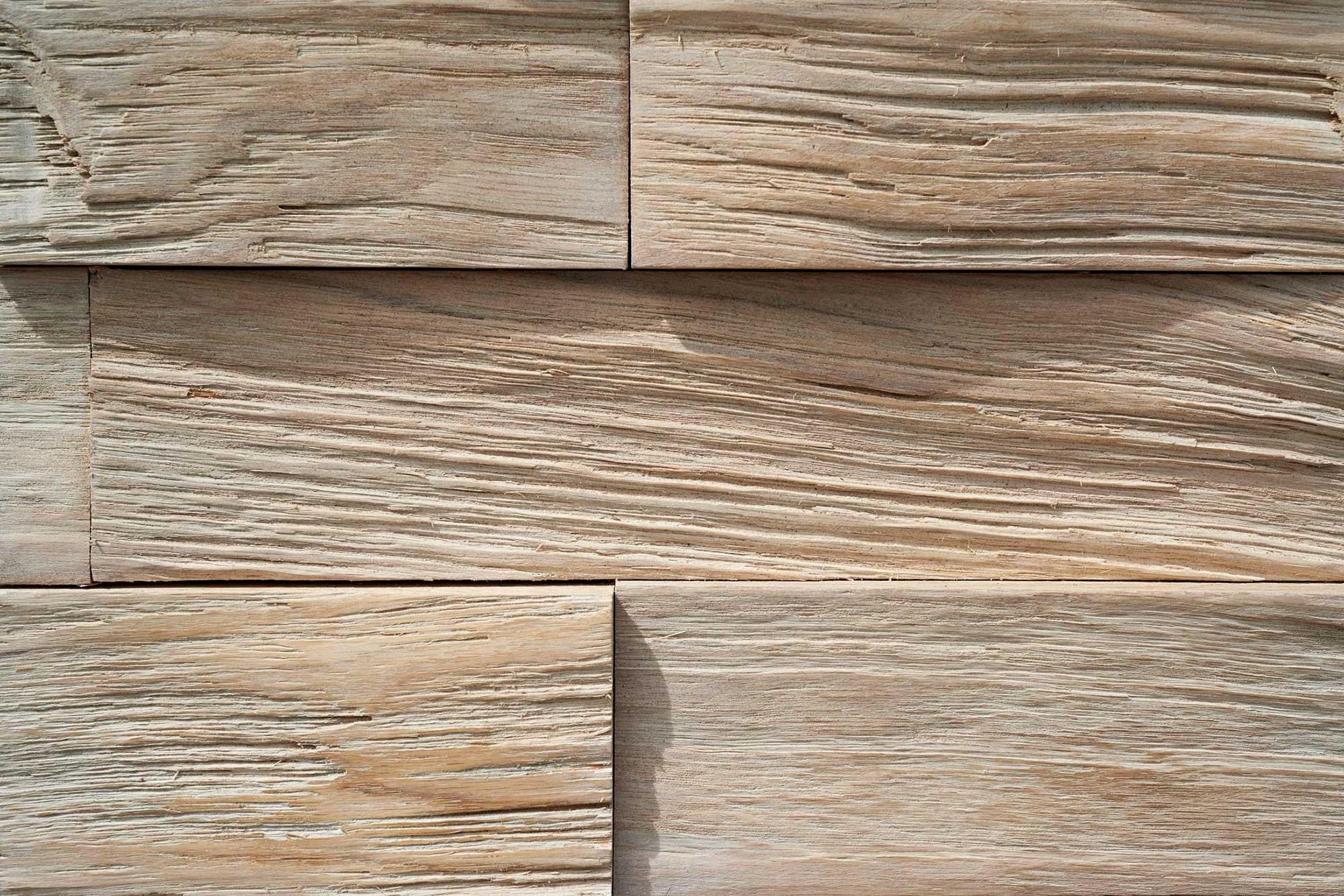 Holzpaneele-Spalteiche-pl4-003