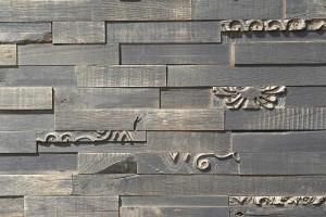 Wandpaneele-Holz-Alte-Kastanie-Recycelt-Antik-Wood