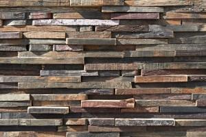 Wandpaneele-Holz-Altes-Fass-Recycelt-Barrel-Bits