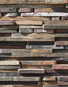 Wandpaneele-Holz-Altes-Fass-Recycelt-Barrel-Bits-k