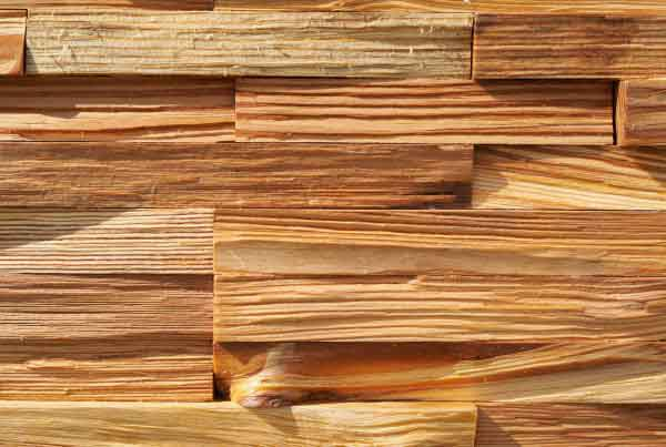 Wandpaneele-Holz-Pechkiefer-Recycelt-Yellow-Groove