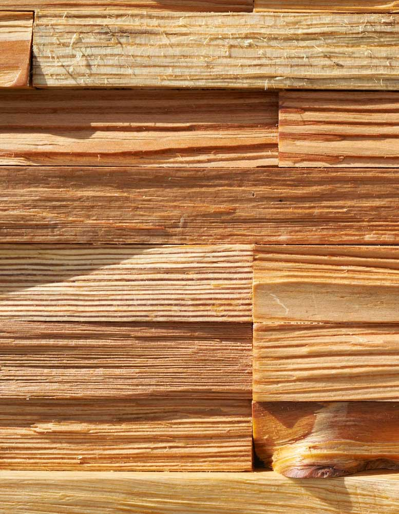 Wandpaneele-Holz-Pechkiefer-Recycelt-Yellow-Groove-k