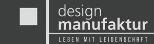 design-manufaktur-logo-grau