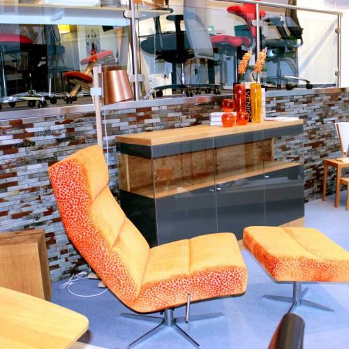 wandpaneele aus holz alte weinf sser neu verarbeitet material id. Black Bedroom Furniture Sets. Home Design Ideas