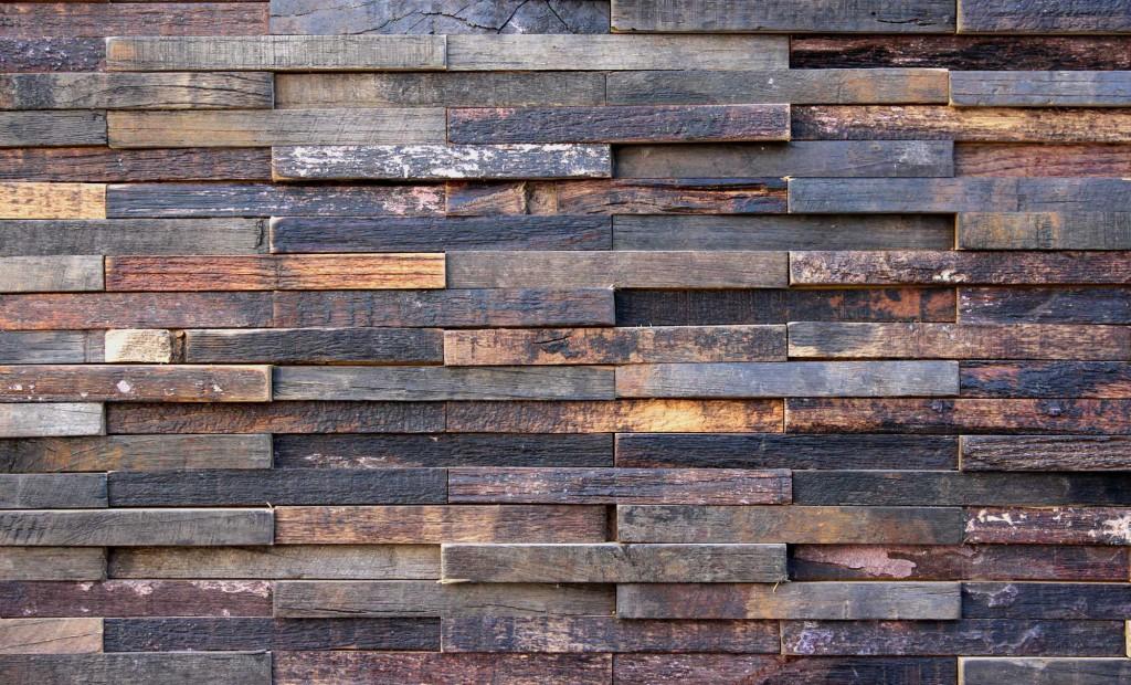 wandpaneele holz altes fass recycelt barrel bar material id. Black Bedroom Furniture Sets. Home Design Ideas