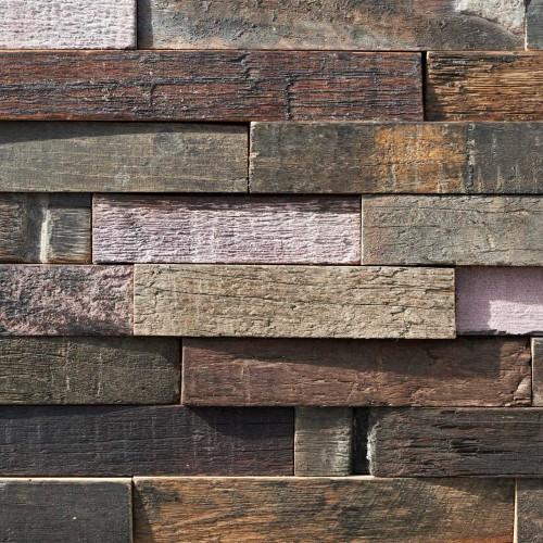wandpaneele-holz-altes-fass-recycelt-brick-barrel