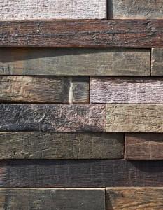 wandpaneele-holz-altes-fass-recycelt-brick-barrel-k