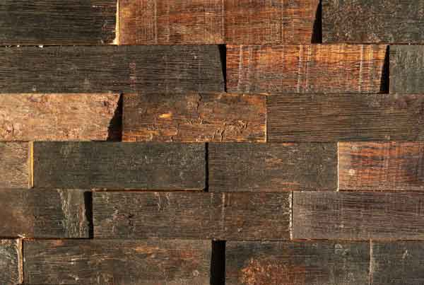 wandpaneele-holz-altes-fass-recycelt-brown-sugar