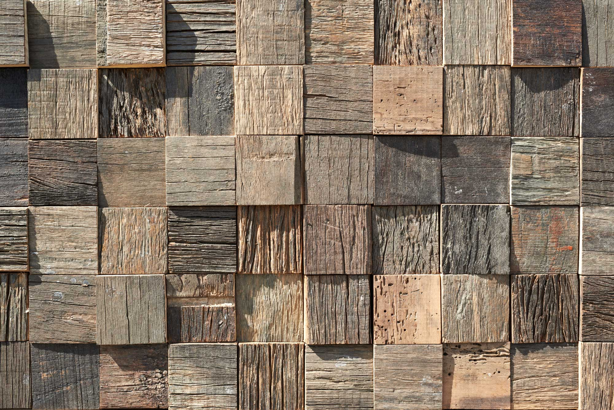 wandpaneele-holz-altes-fass-recycelt-square-dance