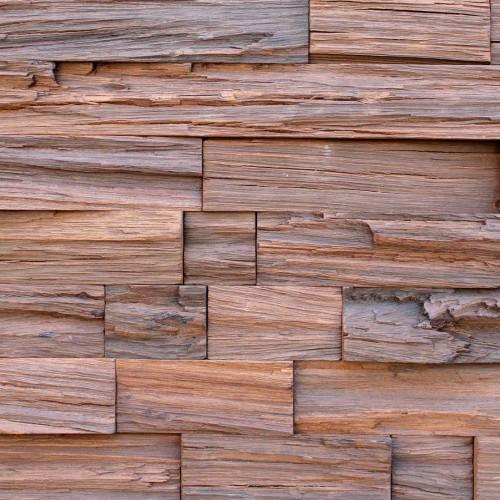 wandpaneele-holz-eucalyptus-thermobehandelt-schiefer-touch