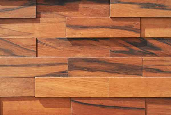 wandpaneele-holz-furnuer-tineo-marble-moments