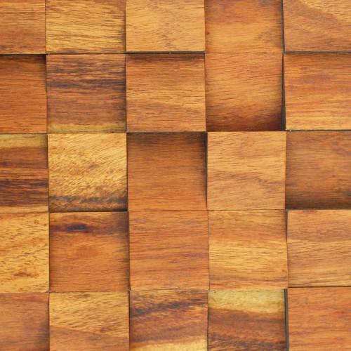 wandpaneele-holz-furnuer-australia-play-mosaik