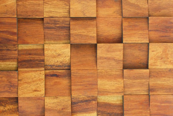 wandpaneele-holz-furnuer-australia-play-mosaik