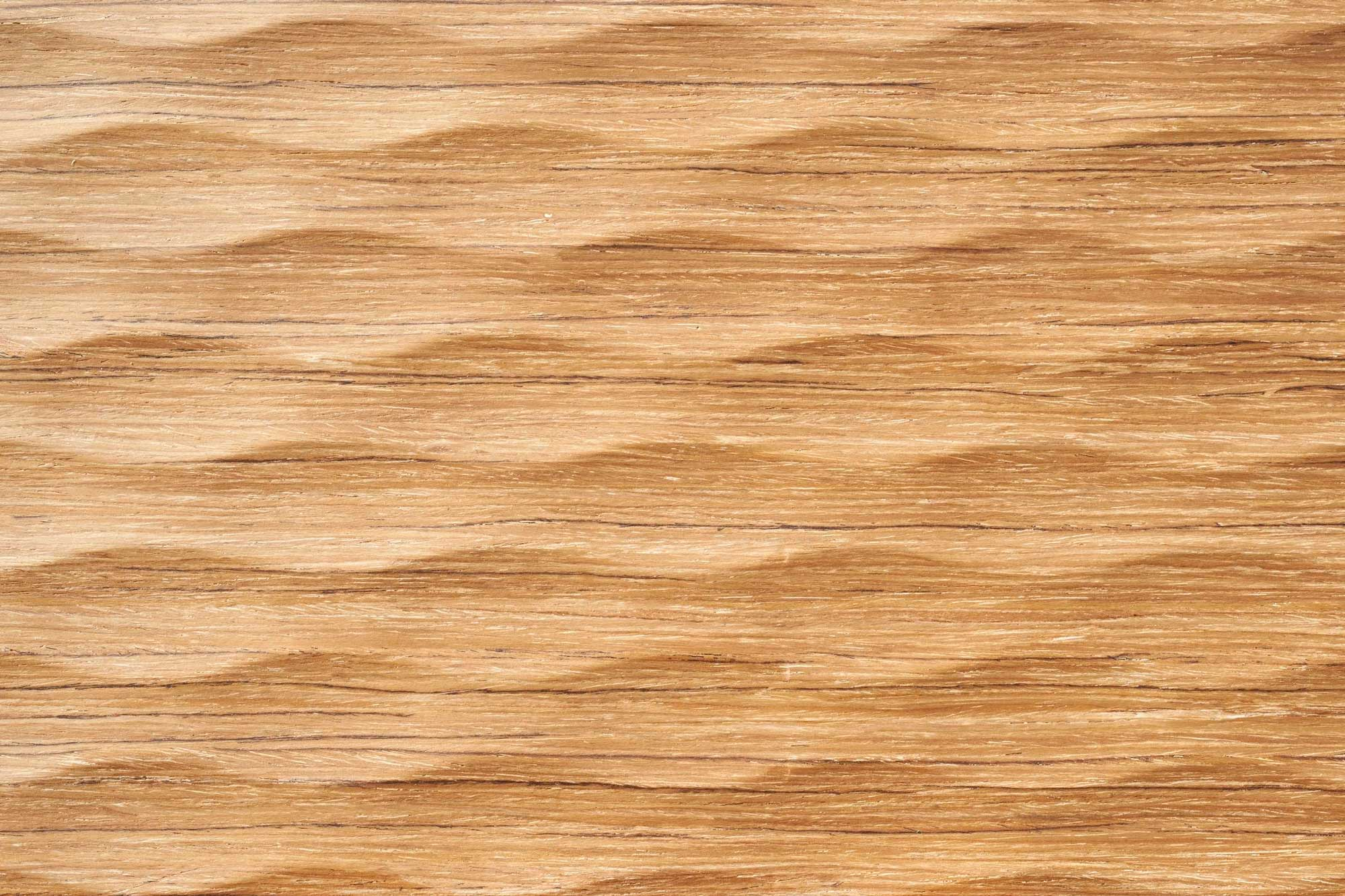 Wandpaneele holz furnuer teak teakwelle material id for Wandpaneele holz