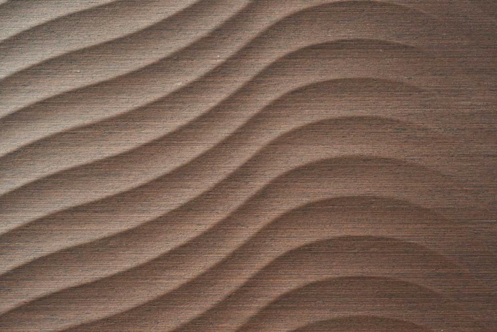wandpaneele holz furnuer wenge d nenwind material id. Black Bedroom Furniture Sets. Home Design Ideas