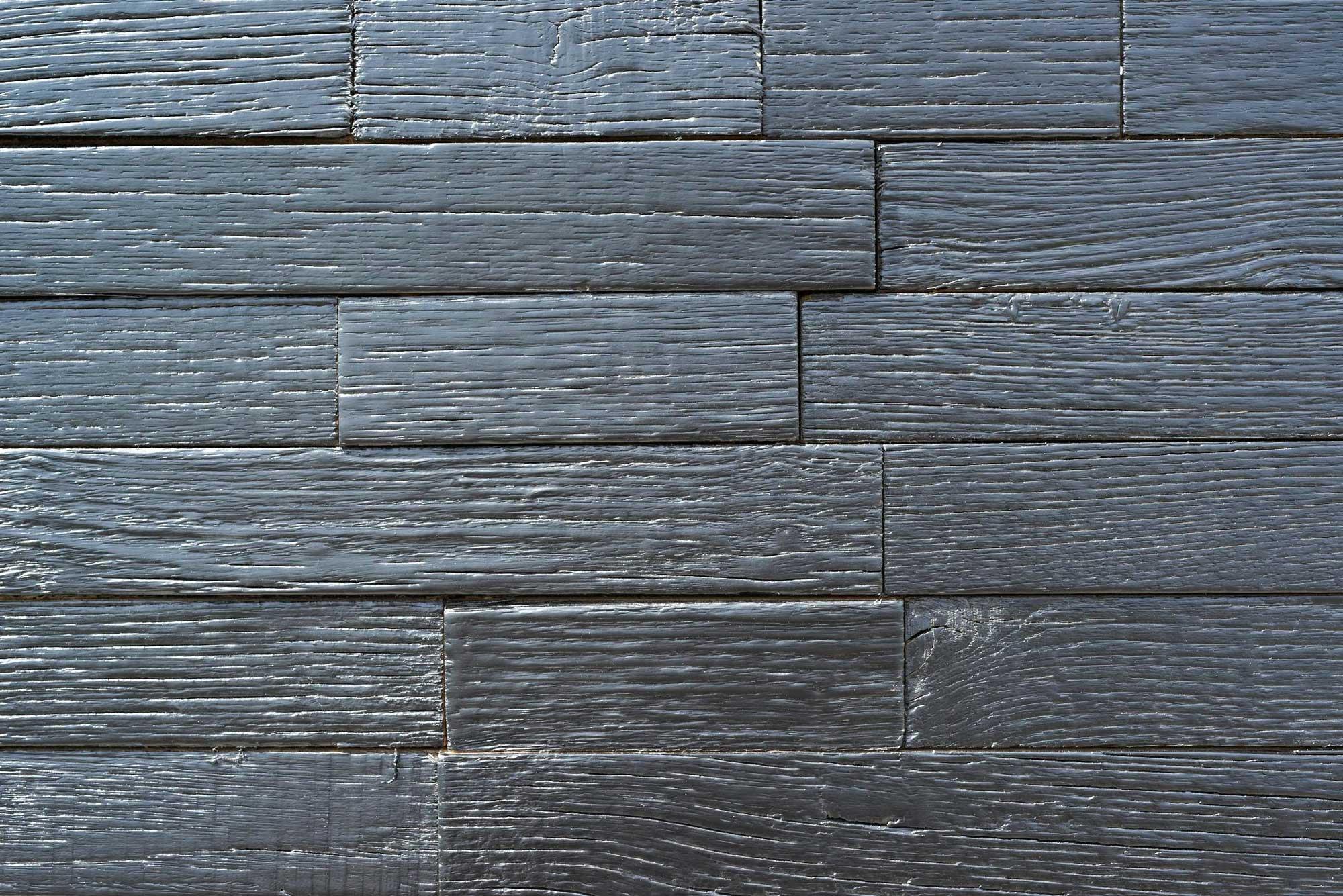 wandpaneele-holz-kastanie-lackiert-recycelt-solid-coal