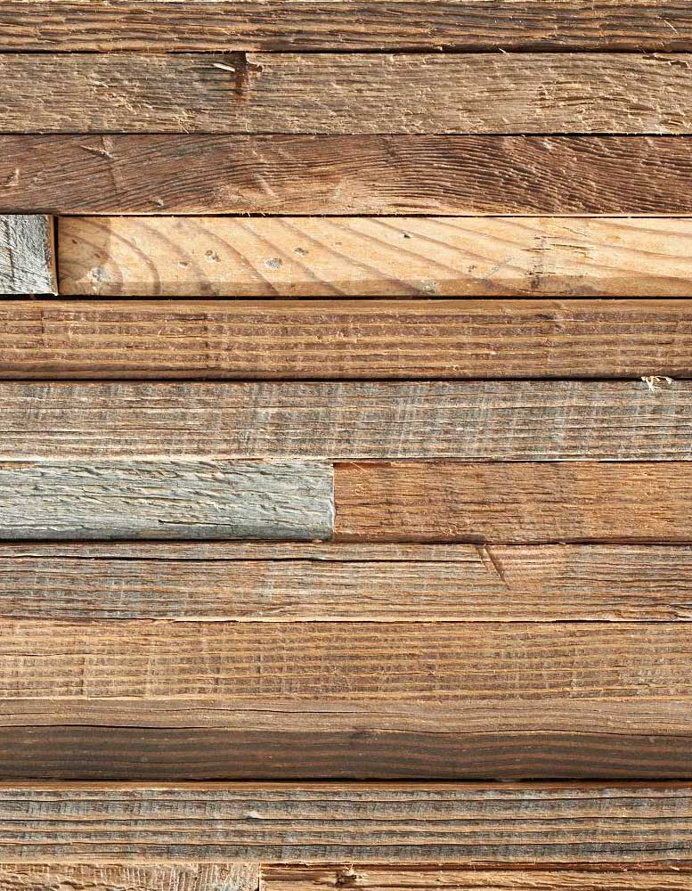 wandpaneele-holz-pechkiefer-recycelt-natural-high-k