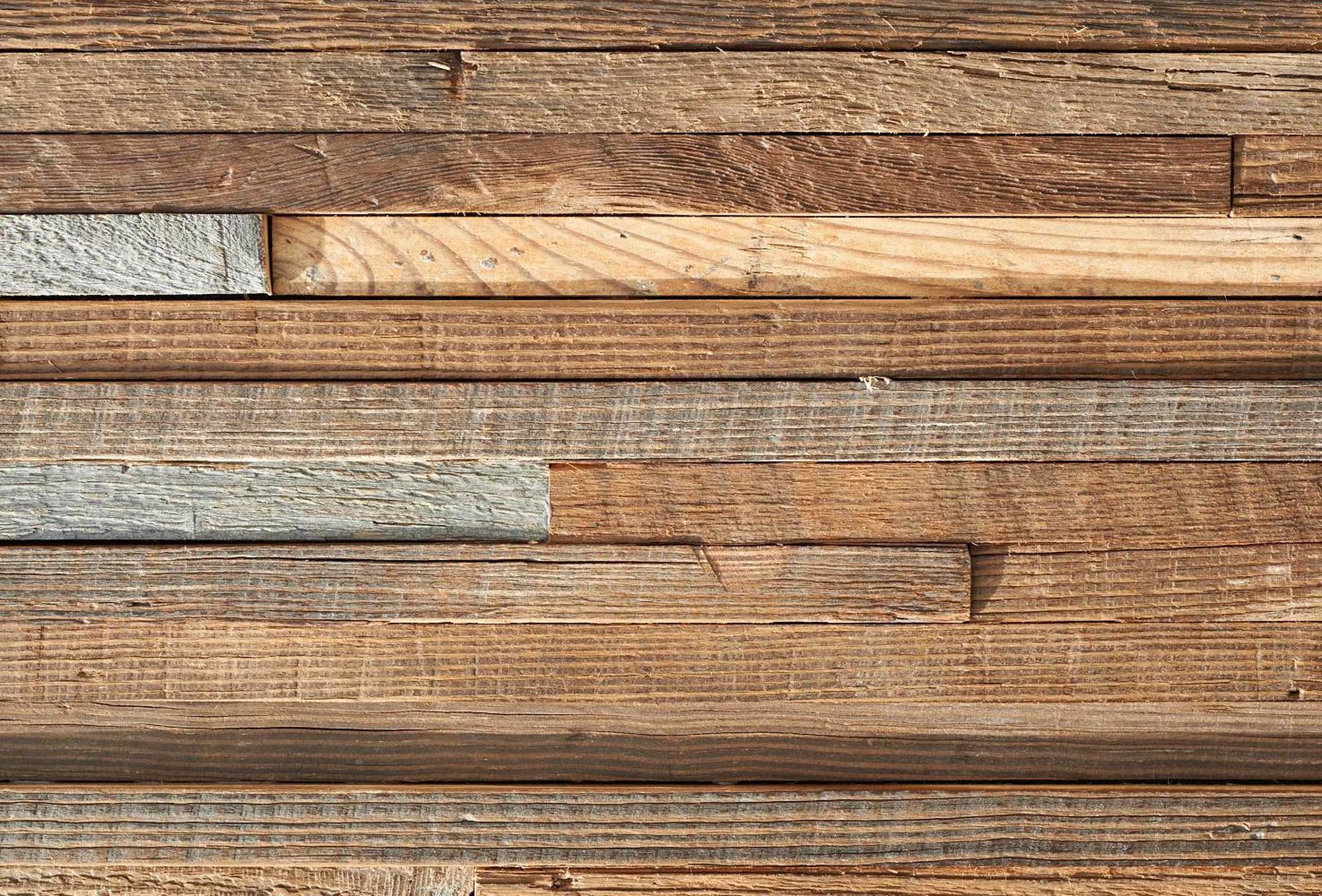 wandpaneele-holz-pechkiefer-recycelt-natural-high