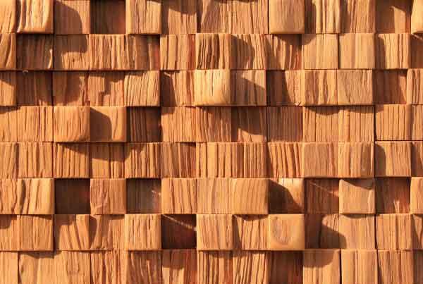 wandpaneele-holz-pinie-gespaltet-block-buster
