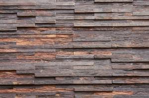 wandpaneele-holz-recycelt-altes-fass-barrel-stripe