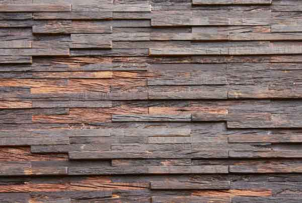 wandpaneele-holz-recycelt-altes-fass-barrel-stripe